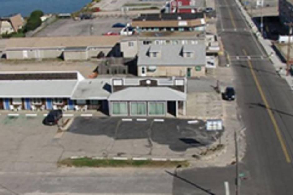 ocean view motel.JPG