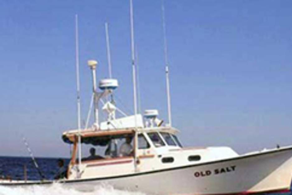 od salt sport fishing.jpg