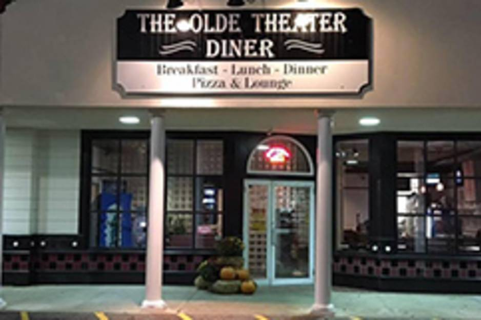 old theater diner.jpg