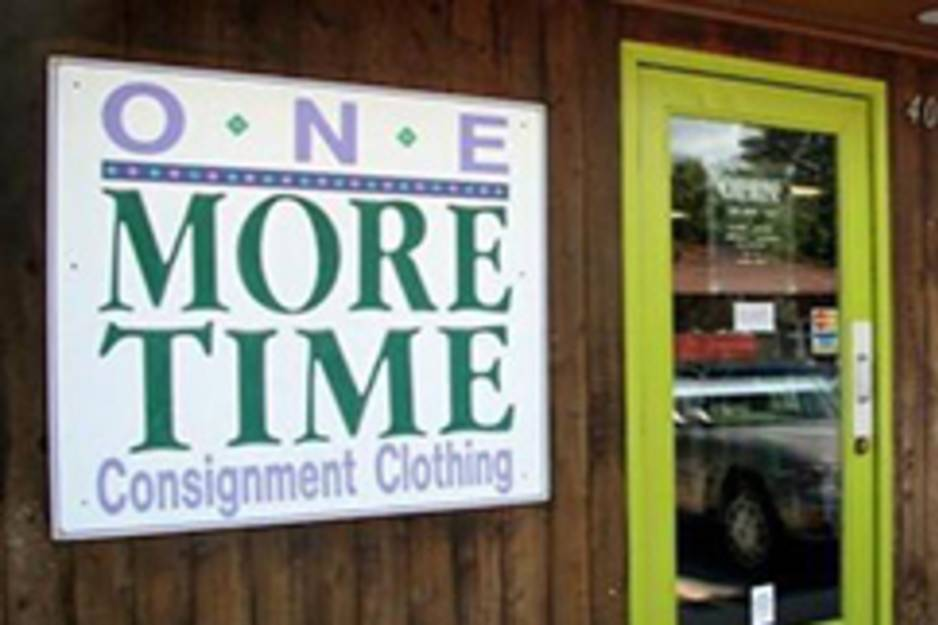 one more time consignment.jpg
