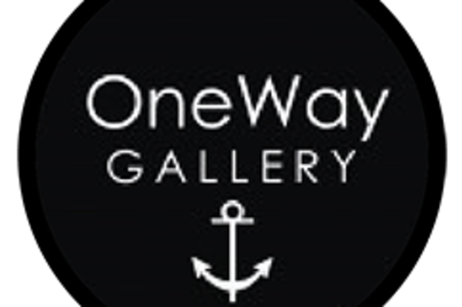 one way gallery.png