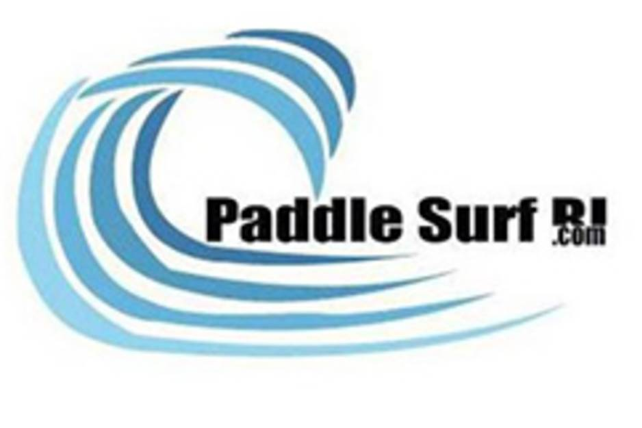 paddle surf ri.jpg