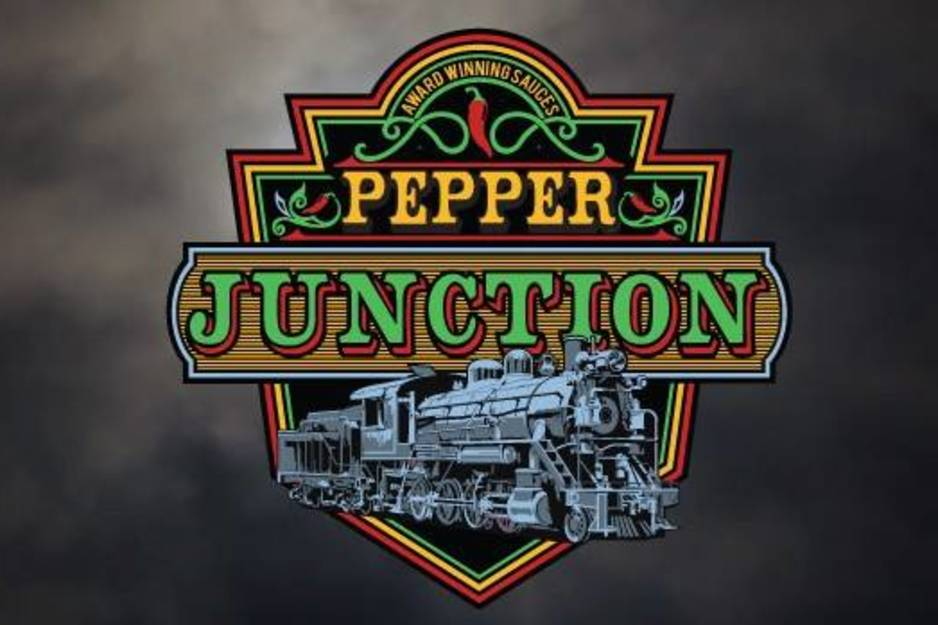 pepperjunction
