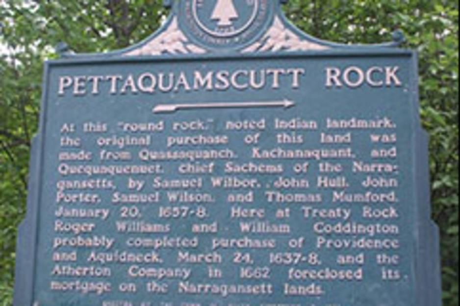pettaquamscutt rock.JPG