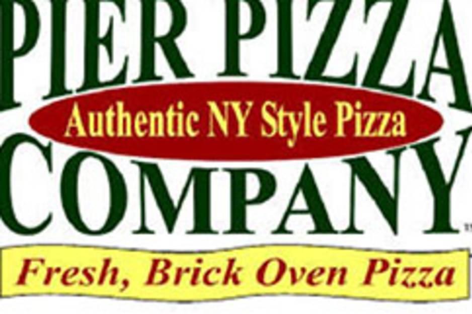 pier pizza.jpg