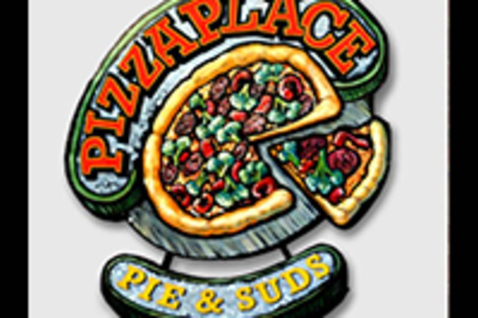 pizza place-2.JPG