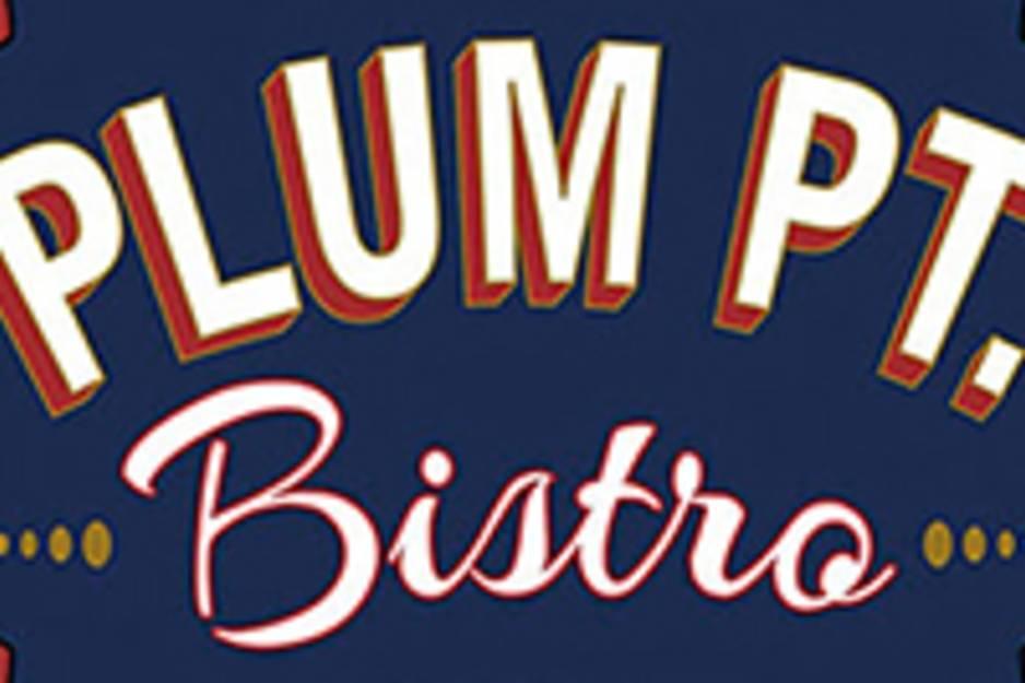 plum point bistro.jpg
