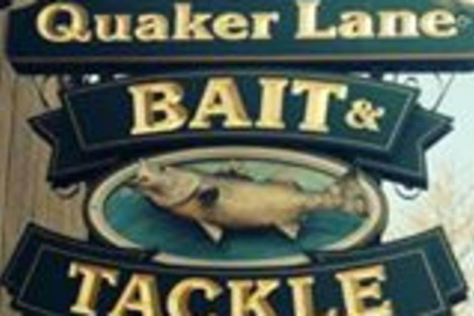 quaker lane