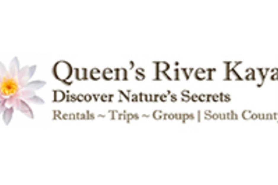 queens river.jpg