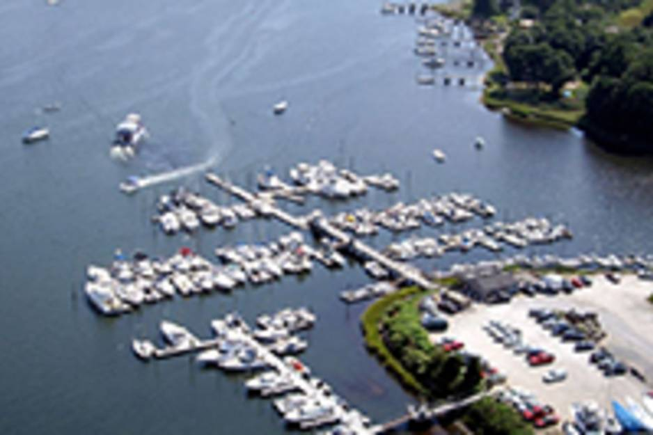 ram point marina.JPG