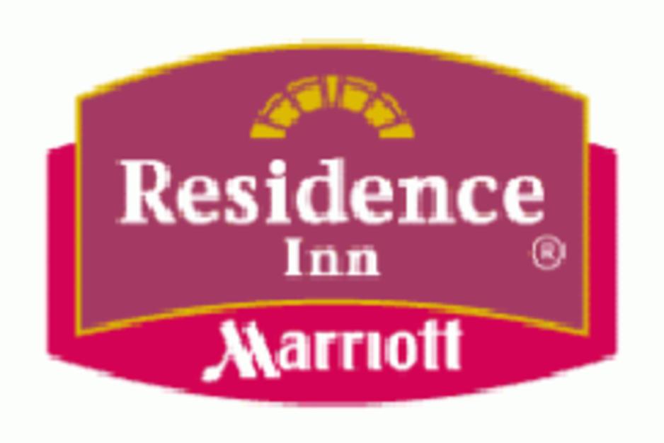 residence inn.png