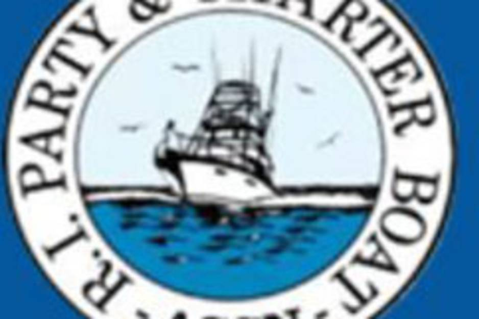 ri party and charter boat assoc.JPG