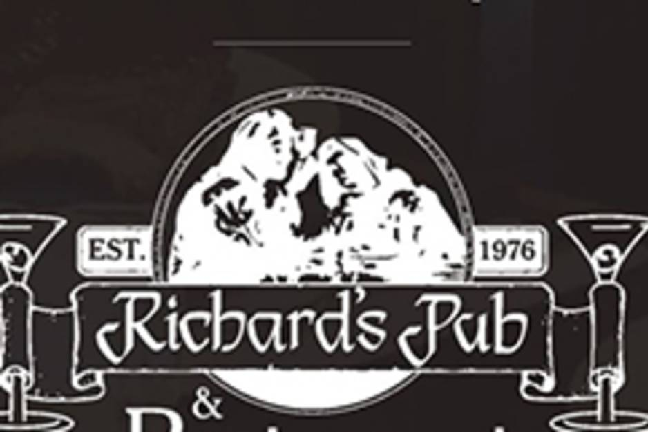 richards pub.JPG