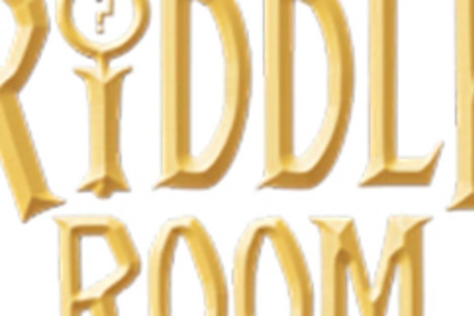 riddle room-2.jpg