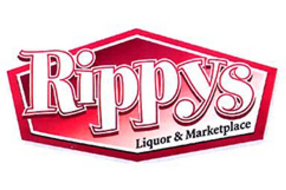 rippys.jpg