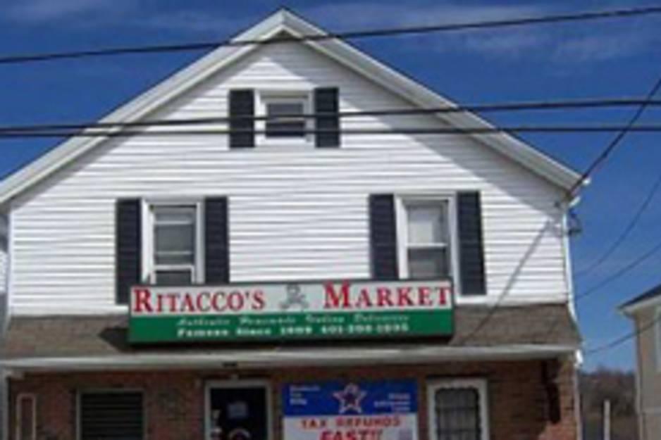 ritaccos market.jpg
