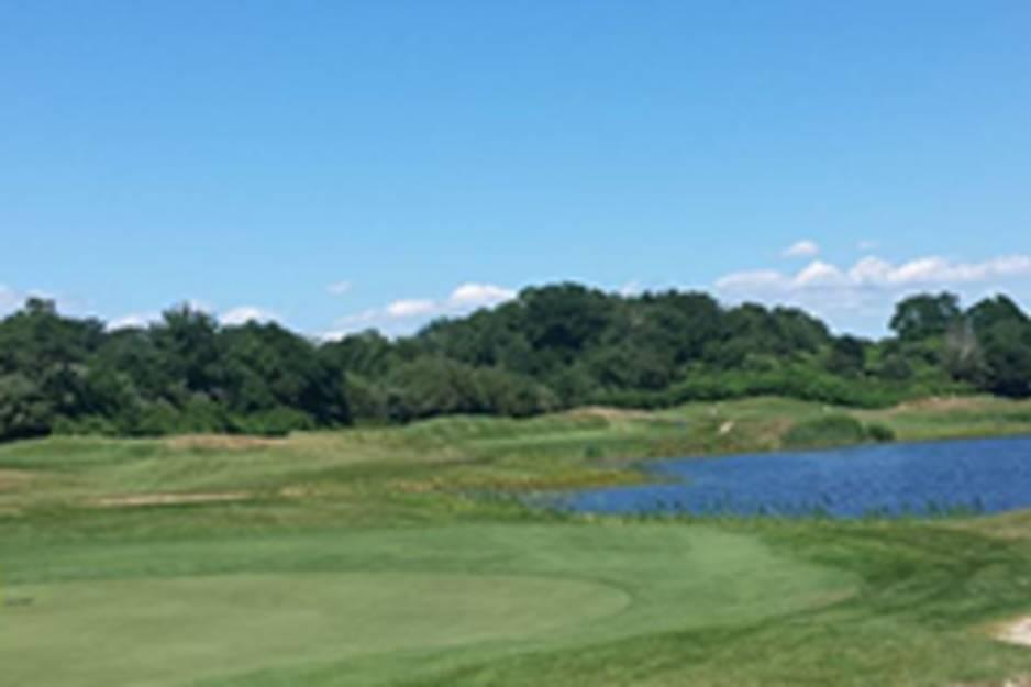 rose hill golf.JPG