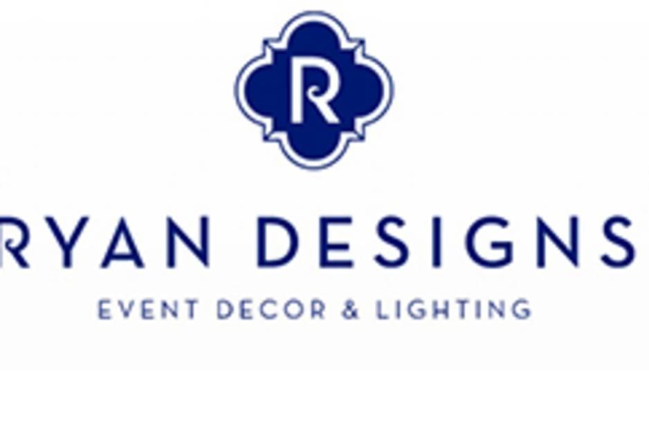 ryan designs.jpg