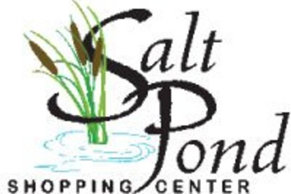 salt pond shopping