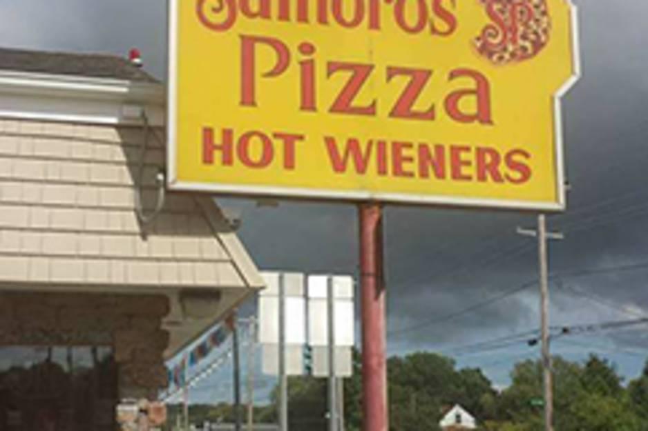 santoros pizza.jpg