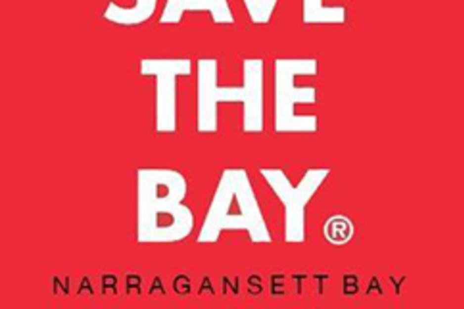 save the bay.jpg