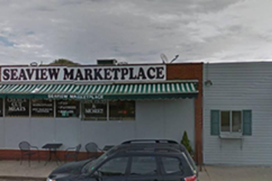 seaview marketplace.JPG