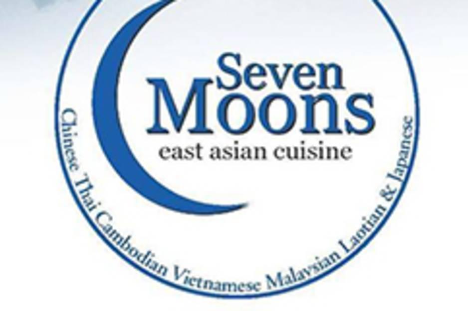 seven moons.jpg