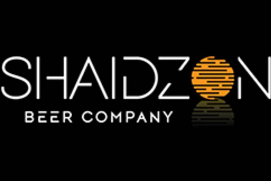 shaidzon beer.png.jpg