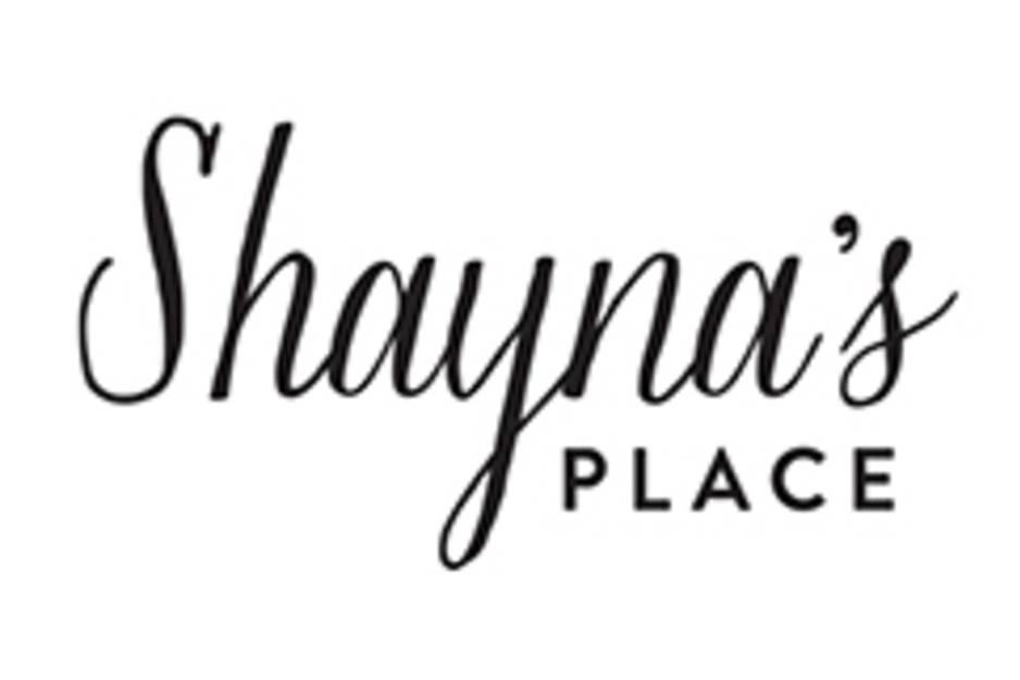 shaynas place.jpg
