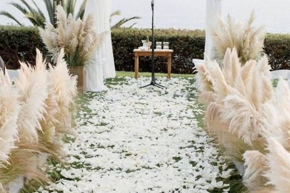 sh wedding 1