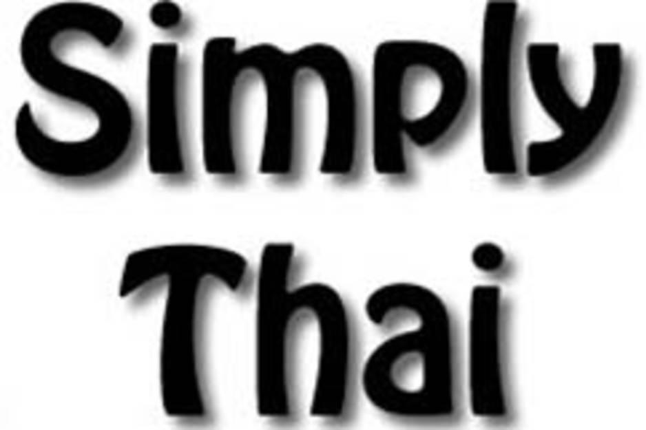 simply htai.jpg
