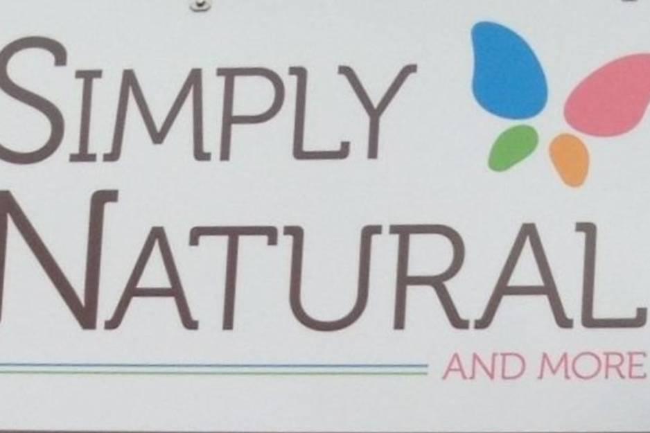 simply natural.jpg
