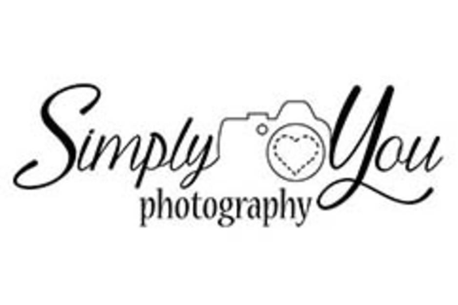 simply you-2.JPG