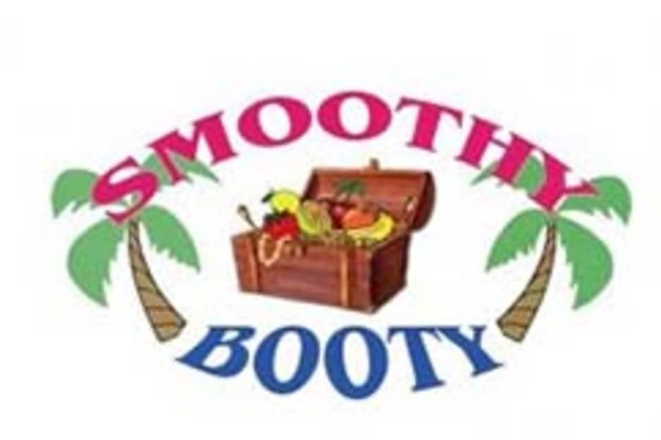 smoothy booty.jpg