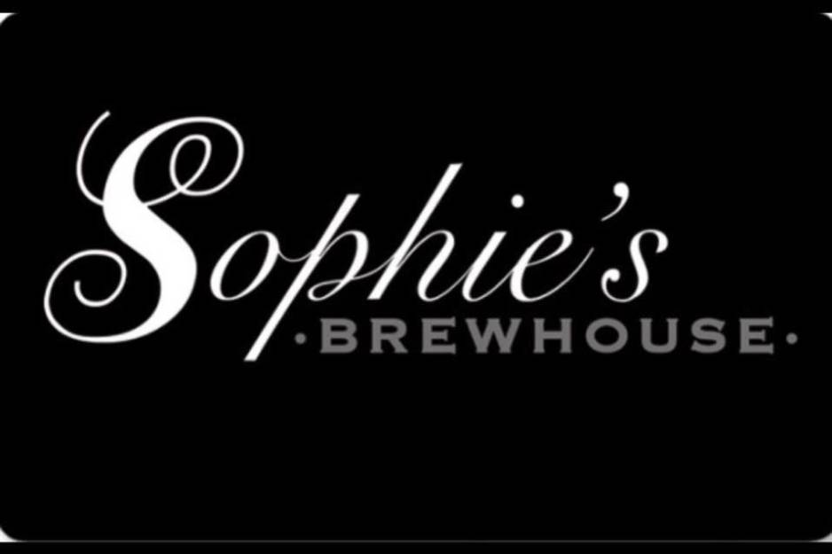 sophie's 2