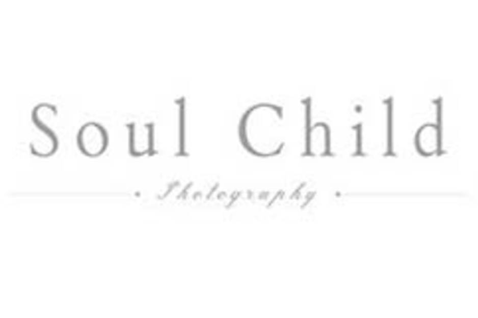 soul child photography.jpg