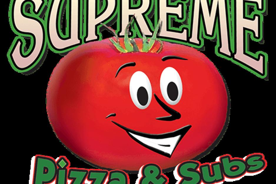 supremem