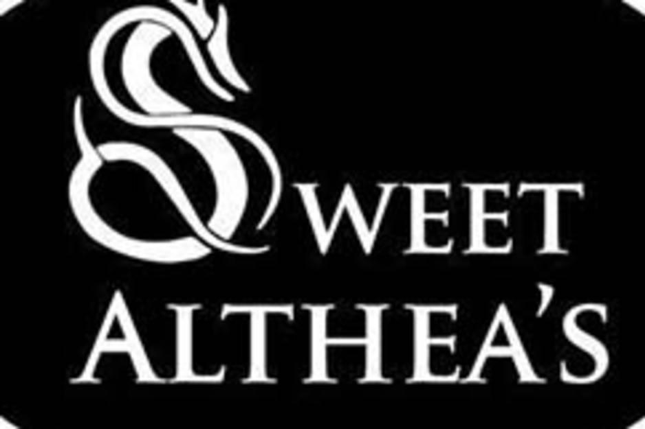 sweet altheas.jpg