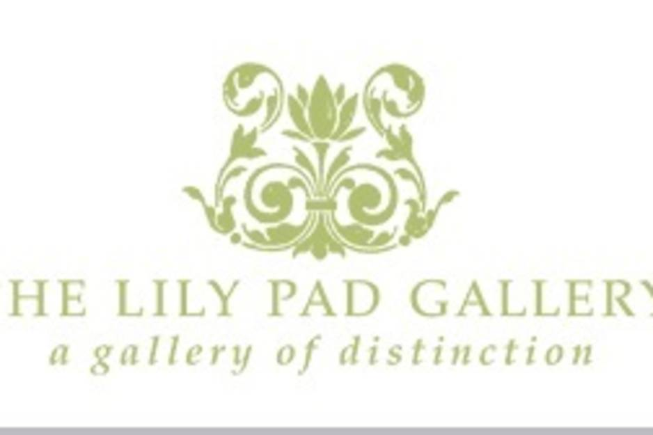 The Lily Pad Gallery
