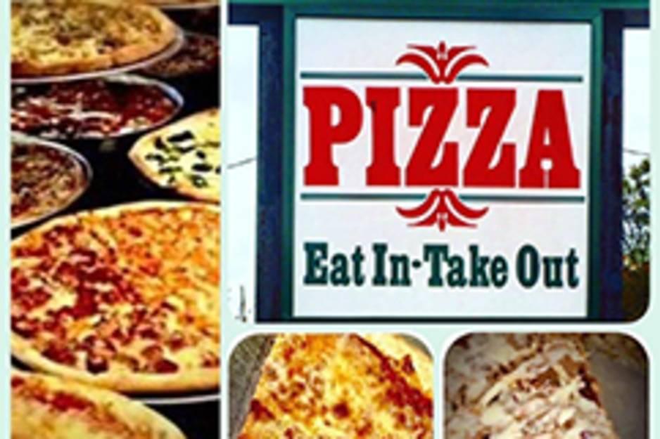 tonys pizza.jpg
