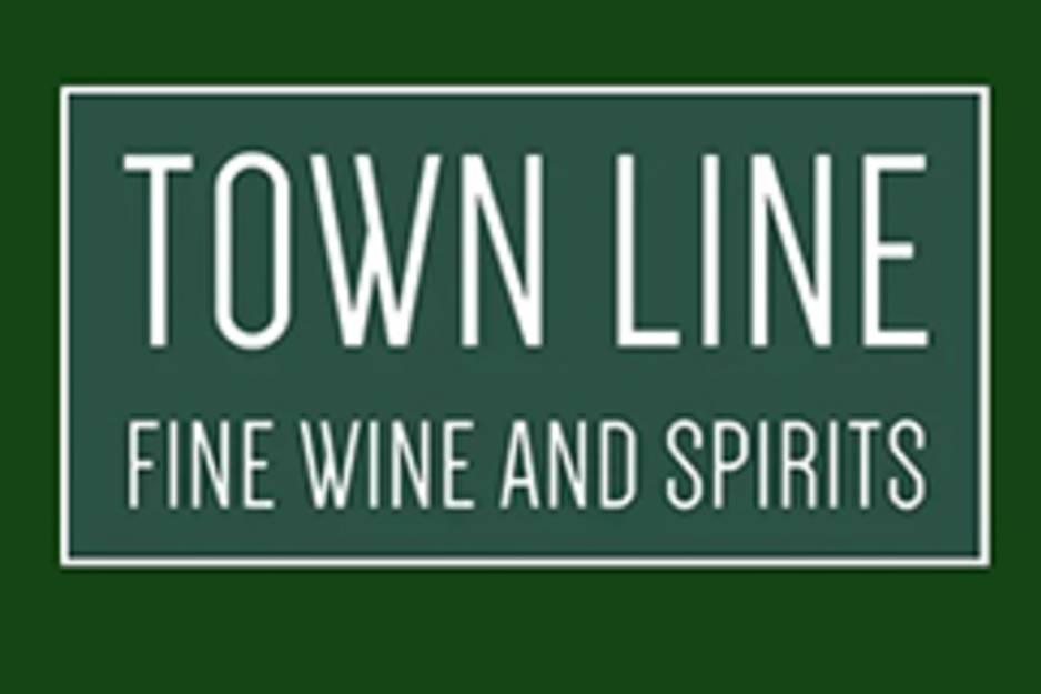 town line liquors.jpg