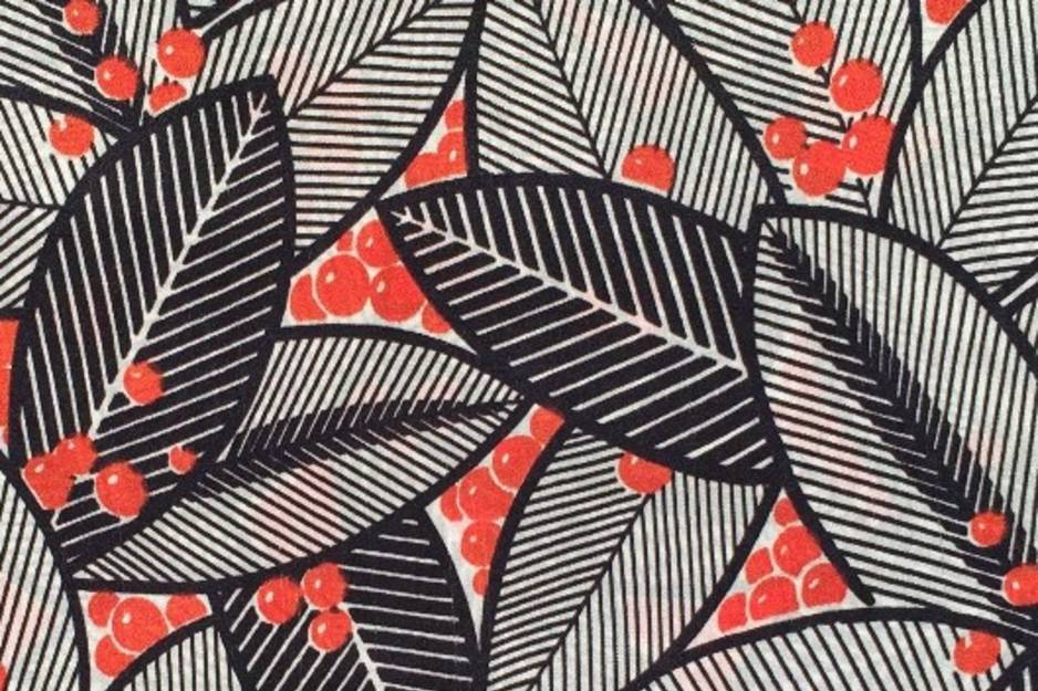uri textile gallery