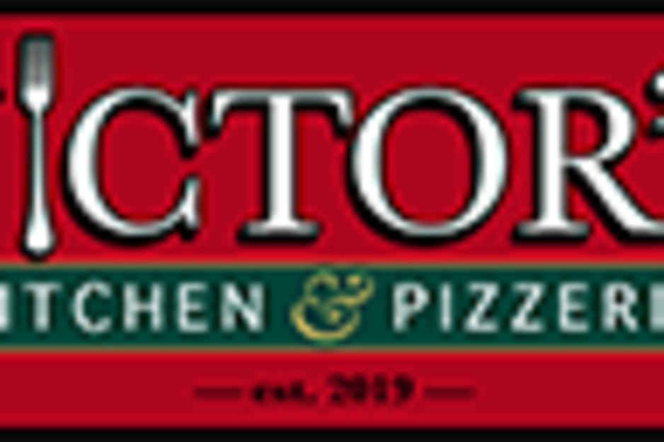 Victor's Kitchen and Pizzeria