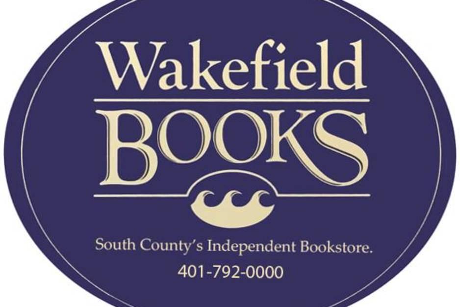 wakefieldbooks