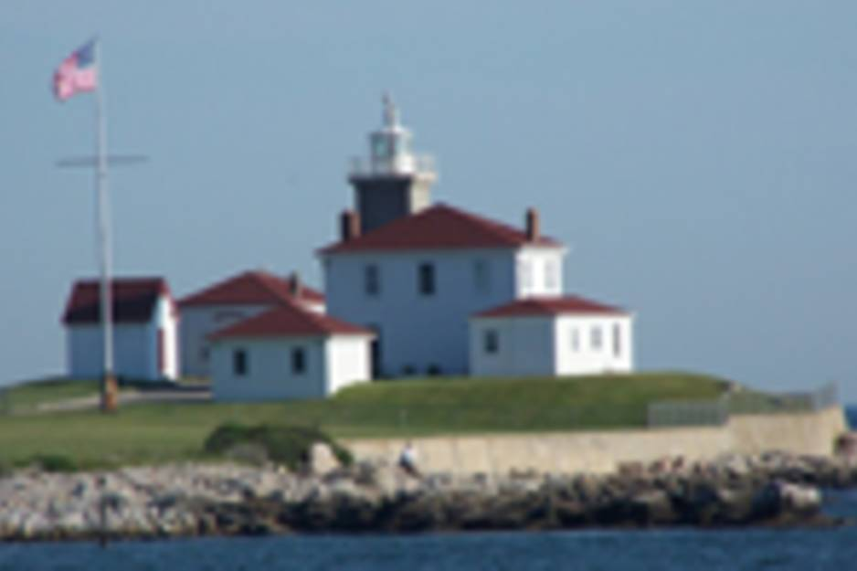 watch-hill-lighthouse.jpg