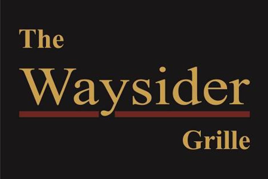 waysider