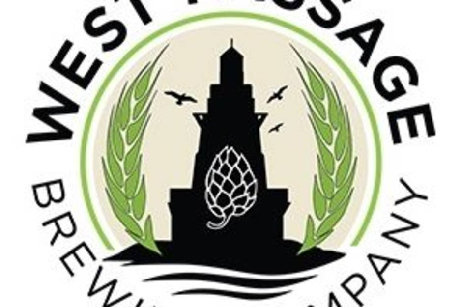west passage brewing co