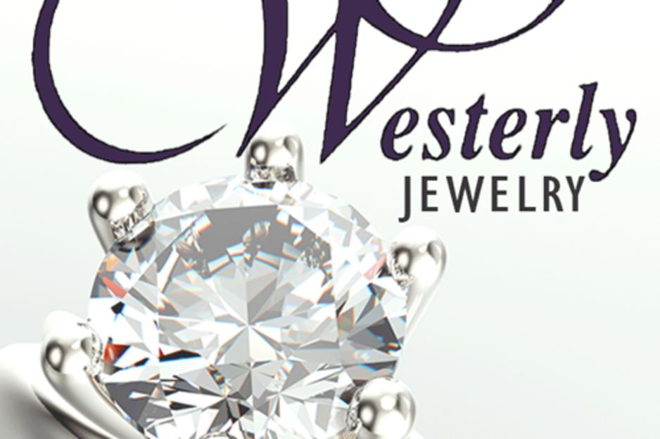westerly jewelry