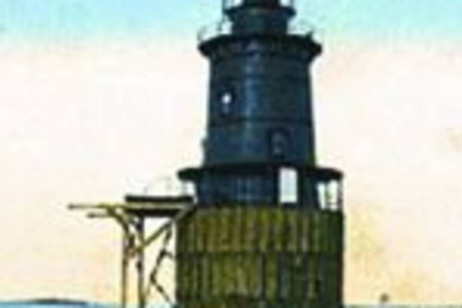 whale-rock-lighthouse.jpg