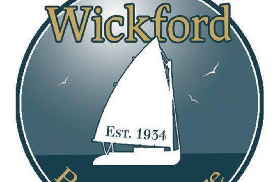 wickford package